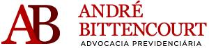 Andre Bittencourt